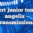 Airs on August 7, 2018 at 02:00PM In the Transmissions radio show you can enjoy Boris' sets along with other incredible guests.