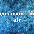 Airs on September 17, 2018 at 11:00AM Marcus Uson on enationFM