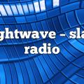 nightwave – Slam Radio