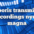 Airs on November 17, 2018 at 06:00PM Portugese techno