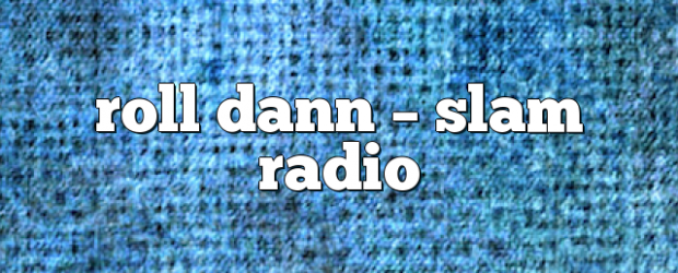 Airs on November 8, 2018 at 04:00PM Hosted by the Glaswegian duo (Stuart McMillan and Orde Meikle.) Thursdays at 4pm you may also like: nightwave – Slam Radio ben buitendijk […]