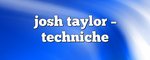 Airs on December 11, 2018 at 03:00PM josh taylor on enationFM you may also like: No related posts.