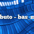 Airs on March 15, 2019 at 09:00AM showcase of the music the Barbuto is playing in the clubs right now with some history and background of the producers that made […]