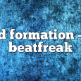 Airs on March 8, 2019 at 08:00AM Weekly Radio Show Hosted by D-Formation. Every week we present the best electronic music by the hottest artists at the moment, as well […]