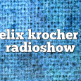 Airs on March 4, 2019 at 04:00PM Felix will deliver 60 Minutes of nothing but straight Techno to your soundsystem, every week. Mondays at 4pm EST on enationFM.