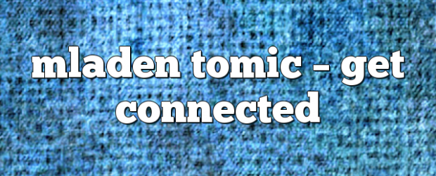 Airs on March 16, 2019 at 08:00PM presented by Bosnian Dj and Producer Mladen Tomic. He presents his own live and studio mixes, as well as mixes from guest artists […]