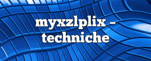 Airs on March 5, 2019 at 03:00PM myxzlplix on enationFM