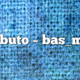Airs on April 5, 2019 at 09:00AM showcase of the music the Barbuto is playing in the clubs right now with some history and background of the producers that made […]