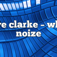 Airs on April 25, 2019 at 03:00PM White Noise is one of the world's longest enduring Techno radio shows, presented by the Baron of Techno.