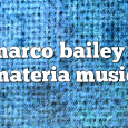 Airs on April 5, 2019 at 11:00AM A journey where the want, need & desire to feel the real techno sound is understood. Where music lovers can digest the passion […]