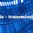 Airs on May 19, 2020 at 02:00PM In the Transmissions radio show you can enjoy Boris' sets along with other incredible guests.