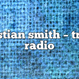 Airs on July 29, 2020 at 04:00PM Tune In to listen to Smith's big room sounds
