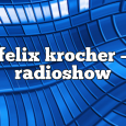Airs on July 13, 2020 at 04:00PM Felix will deliver 60 Minutes of nothing but straight Techno to your soundsystem, every week. Mondays at 4pm EST on enationFM.