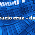 Airs on August 9, 2020 at 01:00PM Enjoy the sounds from this Spanish producer.