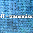 Airs on September 22, 2020 at 02:00PM In the Transmissions radio show you can enjoy Boris' sets along with other incredible guests.