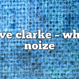 Airs on September 17, 2020 at 03:00PM White Noise is one of the world's longest enduring Techno radio shows, presented by the Baron of Techno.