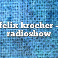 Airs on September 21, 2020 at 04:00PM Felix will deliver 60 Minutes of nothing but straight Techno to your soundsystem, every week. Mondays at 4pm EST on enationFM.