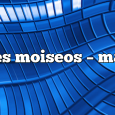 Airs on September 19, 2020 at 06:00PM Portugese techno