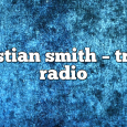 Airs on October 28, 2020 at 04:00PM Tune In to listen to Smith's big room sounds