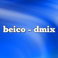 Airs on November 22, 2020 at 01:00PM Enjoy the sounds from this Spanish producer.