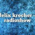 Airs on November 9, 2020 at 04:00PM Felix will deliver 60 Minutes of nothing but straight Techno to your soundsystem, every week. Mondays at 4pm EST on enationFM.