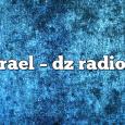 Airs on November 22, 2020 at 02:00PM Techno Radio Show