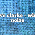 Airs on February 25, 2021 at 03:00PM White Noise is one of the world's longest enduring Techno radio shows, presented by the Baron of Techno.