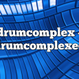 Airs on February 18, 2021 at 07:00AM In his weekly show, @drumcomplex features his own live mixes from all around the globe and familiar guests artists. – Thursdays at 7am