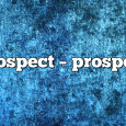 Airs on February 25, 2021 at 02:00PM Prospect on enationFM