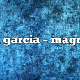 Airs on February 13, 2021 at 06:00PM Portugese techno