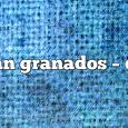 Airs on April 25, 2021 at 07:00PM juan granados on enationFM