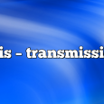 Airs on May 4, 2021 at 02:00PM In the Transmissions radio show you can enjoy Boris' sets along with other incredible guests.