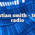 Airs on May 5, 2021 at 04:00PM Tune In to listen to Smith's big room sounds