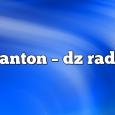 Airs on May 9, 2021 at 02:00PM Techno Radio Show