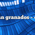 Airs on June 13, 2021 at 07:00PM juan granados on enationFM