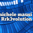 Airs on July 23, 2021 at 03:00PM Michele Mausi on enationFM