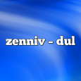 Airs on July 25, 2021 at 07:00PM zenniv on enationFM