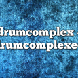Airs on August 26, 2021 at 07:00AM In his weekly show, @drumcomplex features his own live mixes from all around the globe and familiar guests artists. – Thursdays at 7am