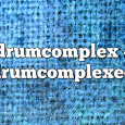 Airs on September 2, 2021 at 07:00AM In his weekly show, @drumcomplex features his own live mixes from all around the globe and familiar guests artists. – Thursdays at 7am