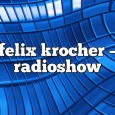 Airs on August 23, 2021 at 04:00PM Felix will deliver 60 Minutes of nothing but straight Techno to your soundsystem, every week. Mondays at 4pm EST on enationFM.