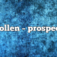 Airs on August 5, 2021 at 02:00PM hollen on enationFM