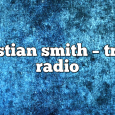 Airs on September 15, 2021 at 04:00PM Tune In to listen to Smith's big room sounds